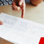 design-is-not-beautiful-websites
