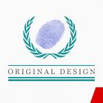 UXMyths-originaldesign
