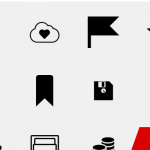 icons-myth13