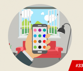 خرافة #٣٣: مستخدمي الهواتف النقالة مشتتي الذهن